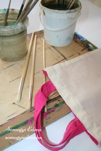 textilfestes 2
